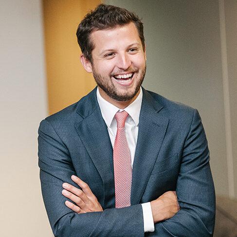 Toby Owen-Browne